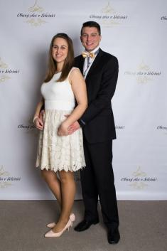 Obecný ples 2018