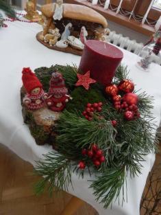 Vianočné trhy 2016